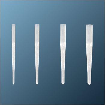 Biolight DUAL post refills (quantity prices)