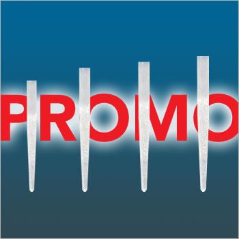 PROMOTION Biolight ST complete kit + 10 posts