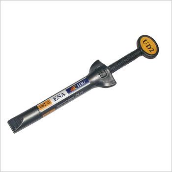 ENA HRi syringe DENTIN refills (quantity prices)