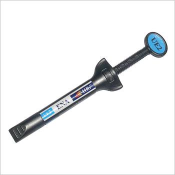 ENA HRi syringe ENAMEL refills (quantity prices)