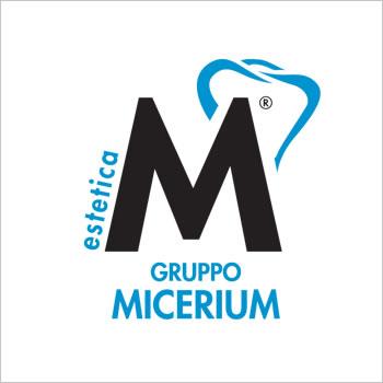 Micerium Accessories