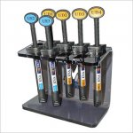 ENA HRi intro syringe kit (6 shades)